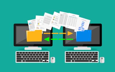 Fatture elettroniche online: conosci il rischio privacy?